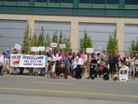 200_vivisection_protest.jpg