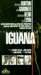 200_nightoftheiguana02.jpg