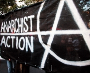 200_anarchistaction_6-25-05.jpg