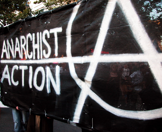anarchistaction_6-25-05.jpg