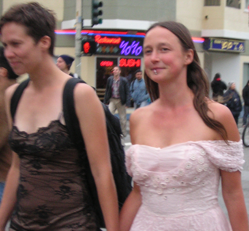 coupleindresses.jpg