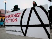 200_anarchistaction_7-8-05.jpg