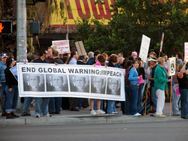 end-global-warming-10-15-05.jpg