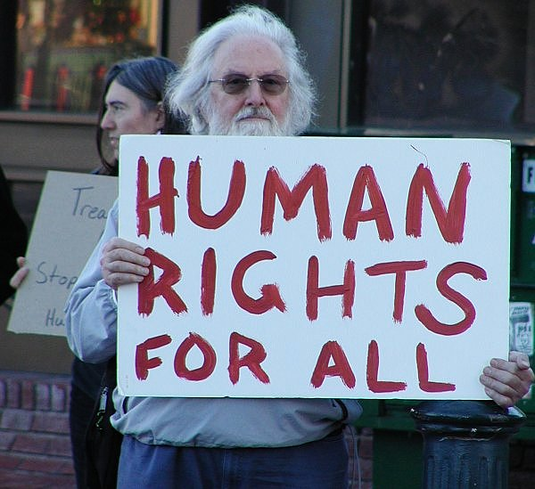 3_human_rights_for_all.jpg