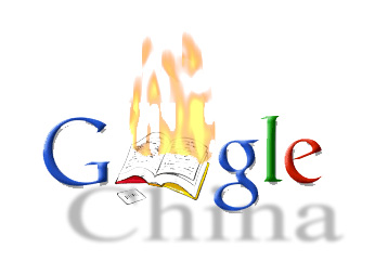 Google Builds China Ties: Software Firm Deal Is Part of a Move Into Other Services 1