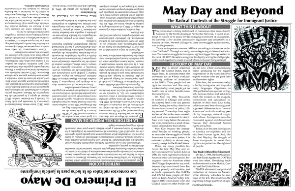 may_day_newsletter_generic.pdfbh2gfz.pdf_600_.jpg