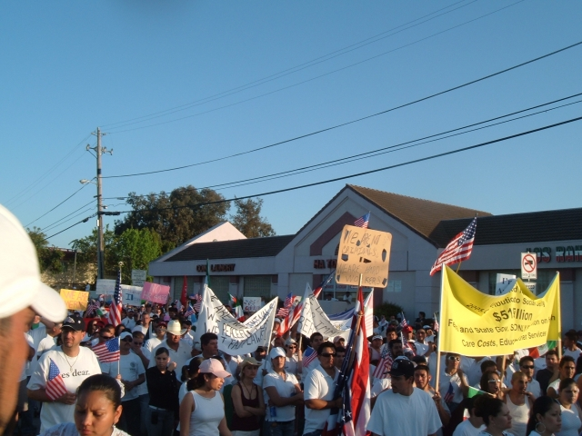 mayday_protest_concord_029.jpg