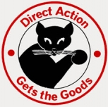 200_direct_actioncatsm_1.jpg