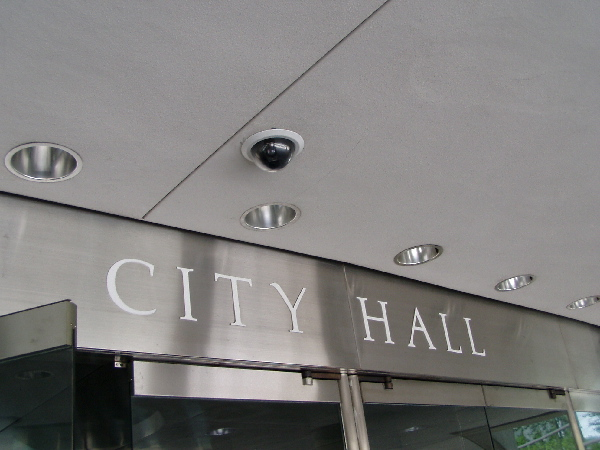 600_fresno_city_hall.jpgwtuy0l.jpg