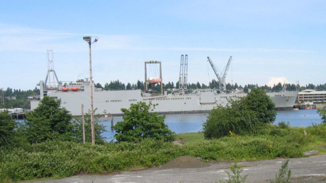port_of_oly_1.jpg