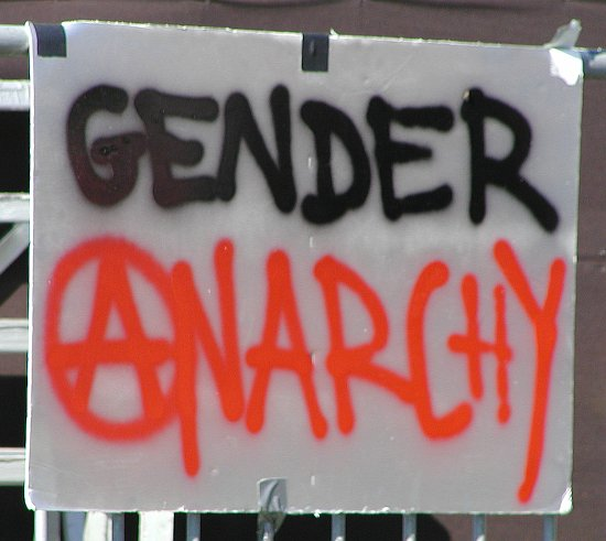 07_gender_anarchy.jpg