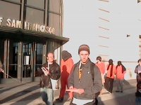 200_march-on-embarcadero-2.jpg