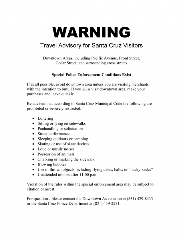 640_downtown-warning.jpg original image ( 1000x1294)