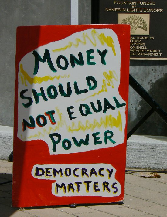 12_money_should_not_equal_power.jpg