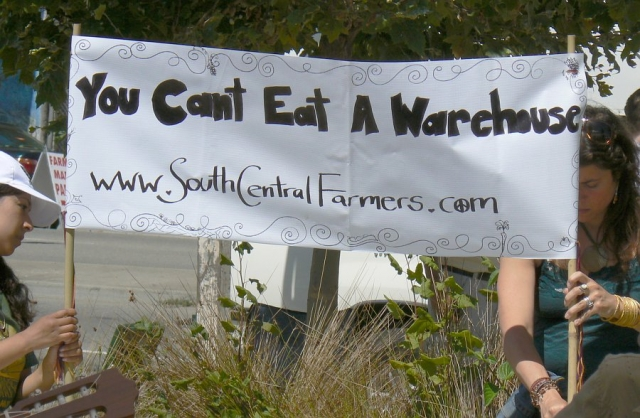 640_3_you_cant_eat_a_warehouse.jpg original image ( 900x588)