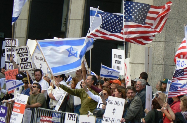 640_13_pro_israel_crowd.jpg original image ( 900x594)