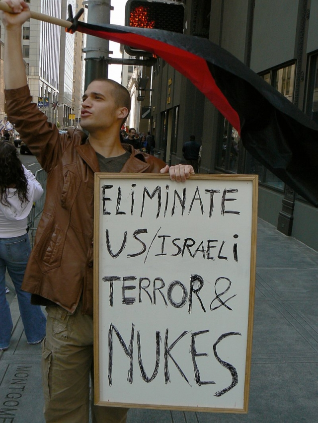640_9_eliminate_us_israel_terror.jpg original image ( 800x1066)