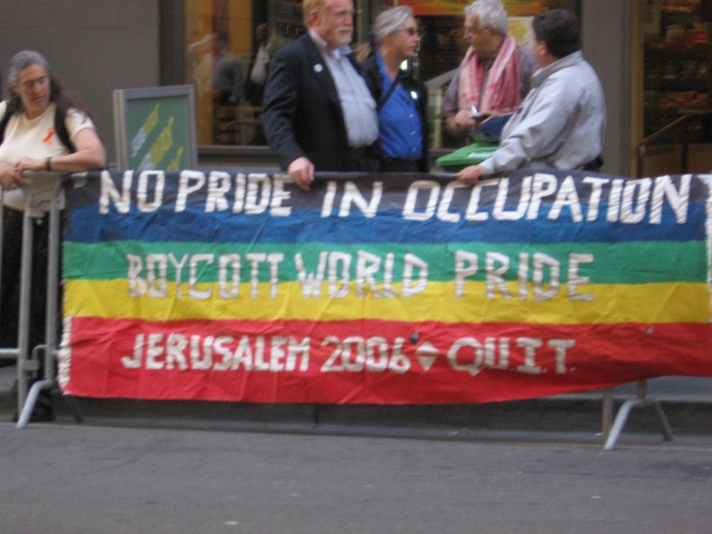640_noprideinoccupation.jpg original image ( 2272x1704)