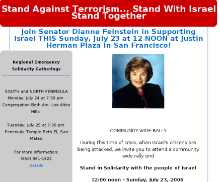 dianne_feinstein_the_reason_for_antiwar_protest.png
