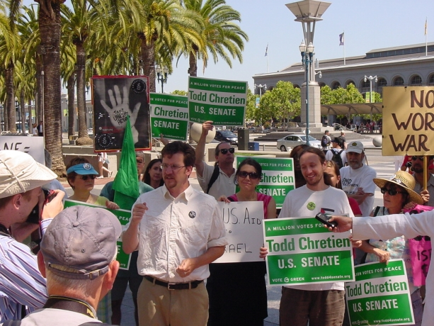 todd_chretien_and_supporters_san_francisco.jpg