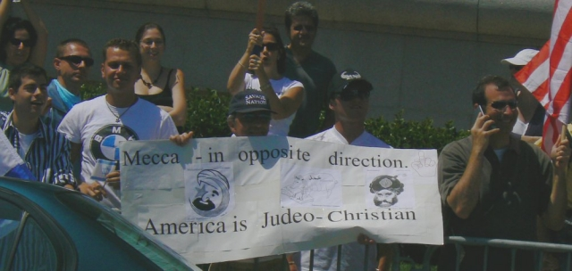 640_2_america_is_judeo_christian2.jpg original image ( 1000x475)
