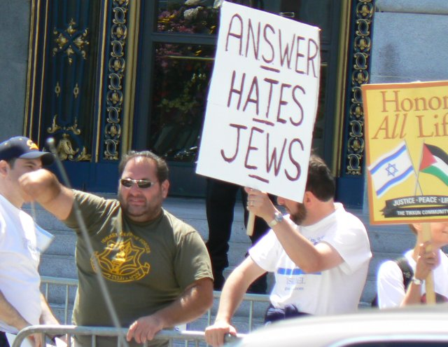 7_answer_hates_jews.jpg