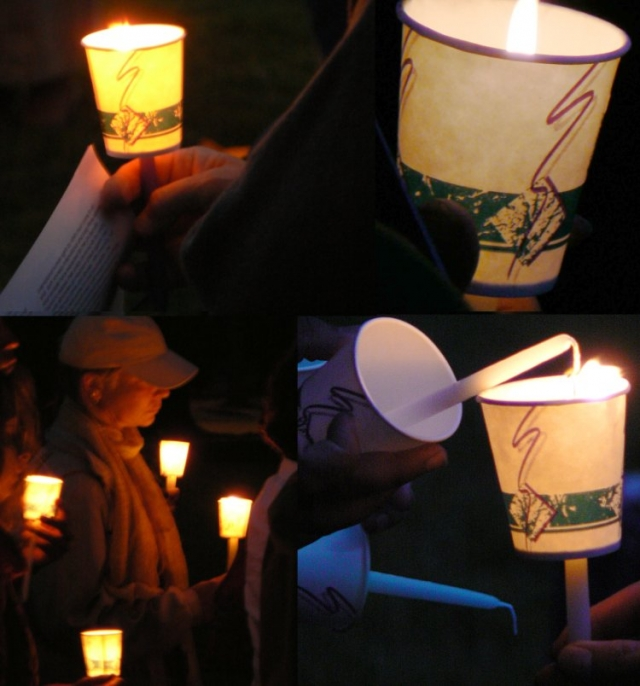 640_11_candles6.jpg original image ( 750x804)