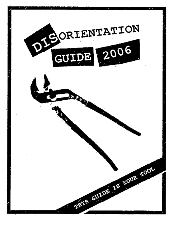 disorientationguide2006.pdf_600_.jpg
