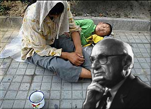 chinese_poverty_and_milton_friedman.png