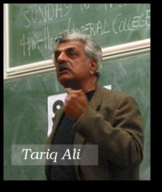 Tariq_ali Png