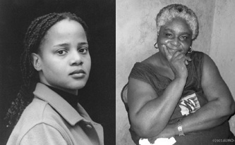 edwidge-danticat-so-anne.jpg