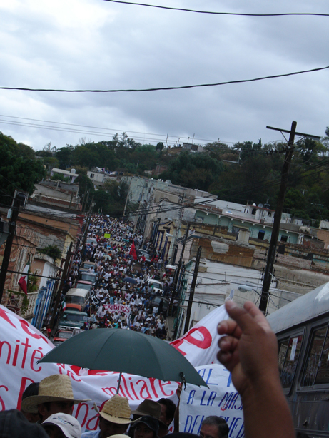 oaxacamarch.jpg