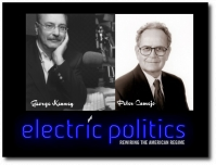 200_electric_politics_host_and_peter_camejo.jpg