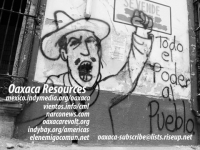 200_oaxaca_resources_bw-sm.jpg