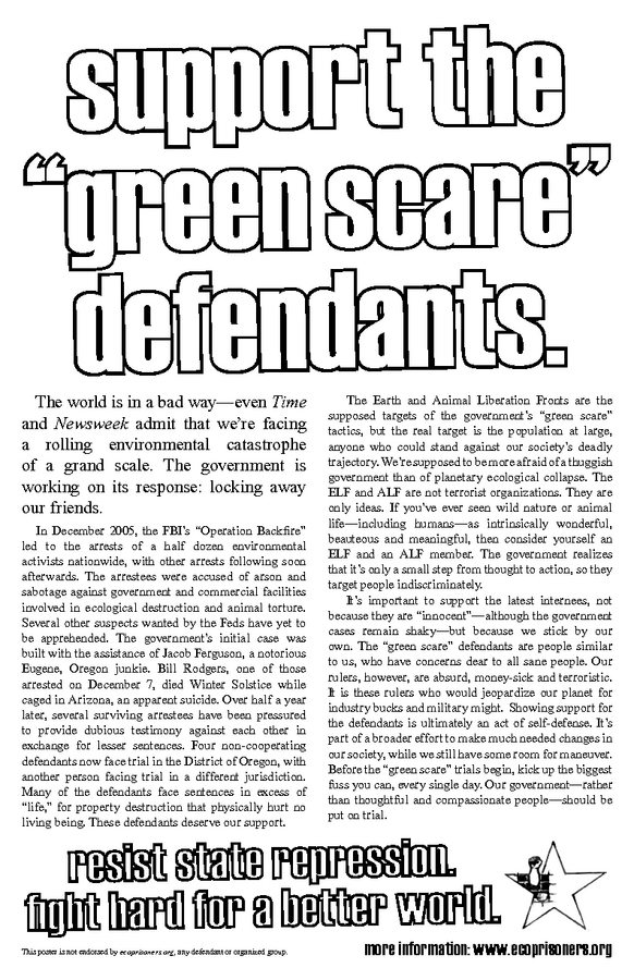 support-scare-defendants_1.pdf_600_.jpg