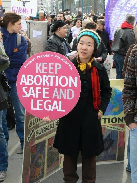 640_12_keep_abortion_safe.jpg