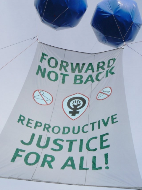 640_20_reproductive_justice_for_all.jpg