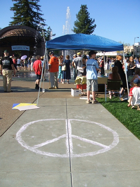 640_peacechalk.jpg original image ( 550x733)