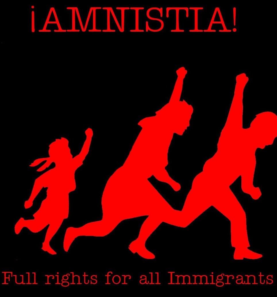 BANEJOS SENSE JUSTIFICACIÓ Amnistia__2