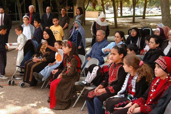 audience_sj_20070515.jpg