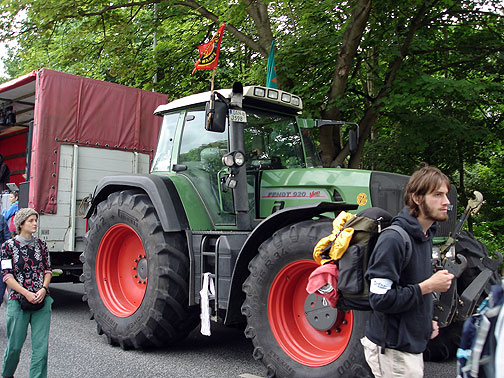 cc-fruitful-tractor.jpg