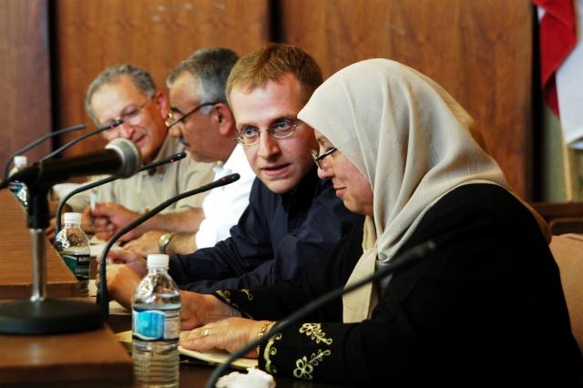 640_iraqituprogram48s-hashmeyamuhsinhussein-uslaw-laborershall-sj-ca-20070610.jpg original image ( 1500x1000)
