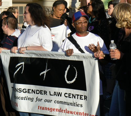 11_transgender_law_center.jpg