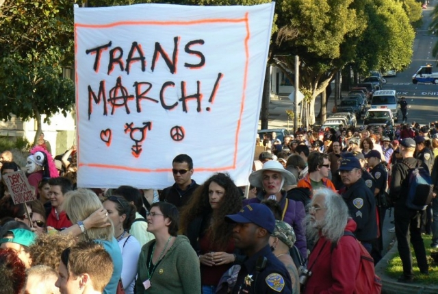 640_8_trans_march_sign.jpg