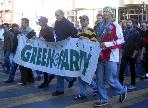 greenparty01-indy.jpg