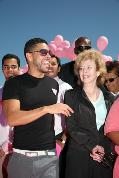 wilson_cruz_and_carole_migden.jpg