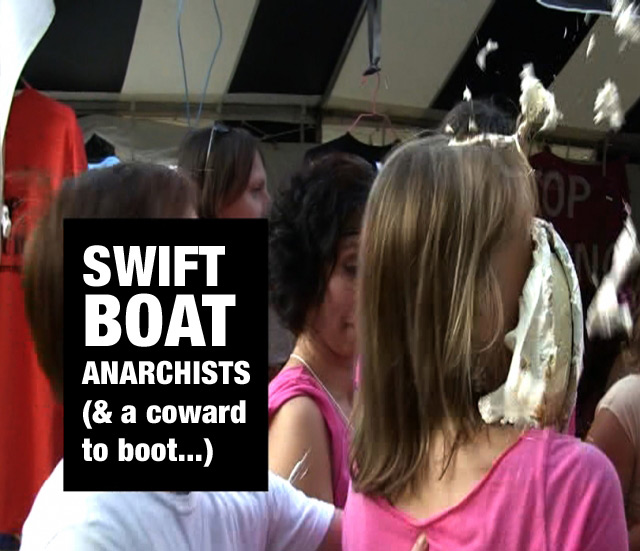 swift_boat_anarchists_1_1.jpg