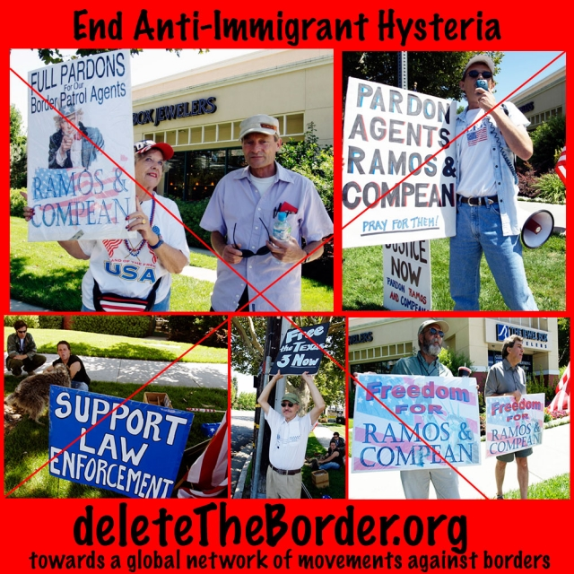 640_anti-immigrant-hysteria_8-11-07.jpg