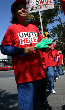 prudential_strike_rally_01.jpg