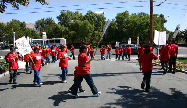 prudential_strike_rally_02.jpg